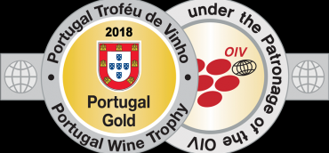 PORTUGAL GOLD 2018