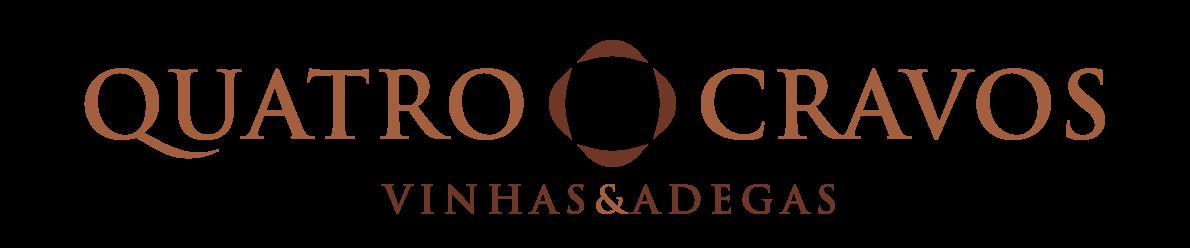 logo-positivewine-v1